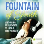 anti aging binaural beats delta frequencies