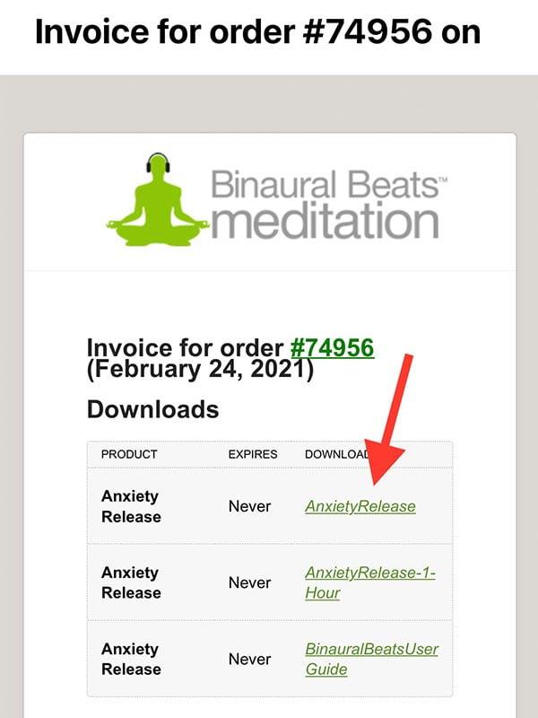iphone download 1